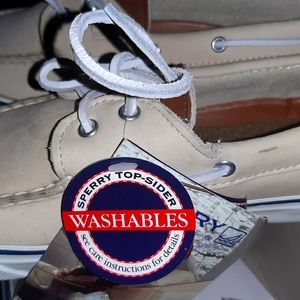 Boating  Shoes* NEW